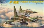1-32-Northrop-F-5E-Tiger