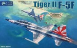 1-32-Northrop-F-5F-Tiger