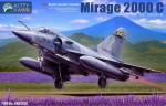 1-32-Dassault-Mirage-2000C