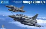 1-32-Dassault-Mirage-2000D-N