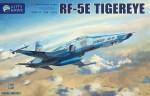 1-32-Northrop-RF-5E-Tigereye