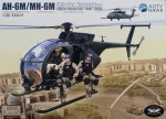 1-32-Hughes-AH-6M-MH-6M-with-6-figures