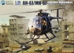 1-32-Hughes-AH-6J-MH-6J-Little-Bird-Nightstalker