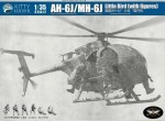 1-32-Hughes-AH-6J-MH-6J-Little-Bird-Nightstalker-with-Figures