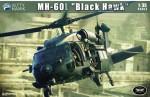 1-32-Sikorsky-MH-60L-Black-Hawk