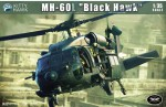 1-32-Sikorsky-MH-60L-Black-Hawk