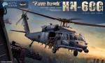 1-32-Sikorsky-HH-60G-Pave-Hawk