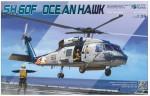 1-32-Sikorsky-SH-60F-Ocean-Hawk