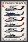 1-32-Sikorky-MH-60R-Sea-Hawk