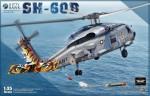 1-32-Sikorsky-SH-60B-Seahawk
