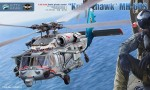 1-32-Sikorsky-MH-60S-Knighthawk