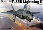 1-48-Lockheed-Martin-F-35B-Lightning-II