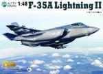 1-48-Lockheed-Martin-F-35A-Lightning-II