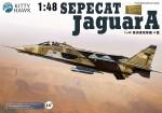 1-48-Sepecat-Jaguar-A