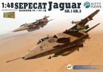 1-48-Sepecat-Jaguar-GR-1-GR-3