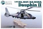 1-48-Aerospatiale-SA-365F-AS-565SA-Dauphin-II