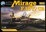 1-48-Dassault-Mirage-F-1CT-CR