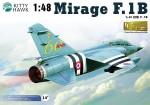 1-48-Dassault-Mirage-F-1B