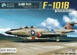 1-48-McDonnell-F-101B-Voodoo