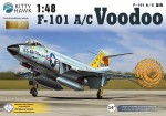 1-48-McDonnell-F-101A-C-Voodoo