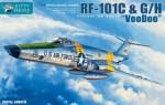 1-48-RF-101C-Voodoo