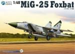 1-48-MiG-25PD-PDS