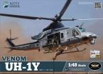 1-48-Bell-UH-1Y-Venom