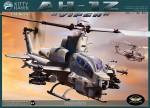 1-48-Bell-AH-1Z-Viper