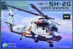 1-48-Kaman-SH-2G-Super-Seasprite