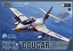 1-48-Grumman-F9F-8-F9F-8P-Cougar