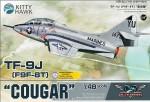 1-48-Grumman-TF-9J-Cougar-F9F-8T