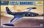 1-48-McDonnell-F2H-2-Banshee