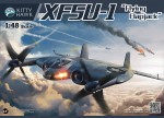 1-48-Vought-XF5U-1-Flying-Pancake