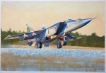 1-48-Mikoyan-MiG-25PU-Foxbat