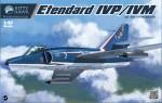 1-48-Dassault-Etendard-IVP-IVM