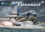 1-48-Dassault-Super-Etendard