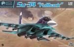 1-48-Sukhoi-Su-34-Fullback