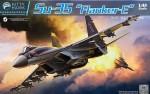 1-48-Sukhoi-Su-35-Flanker-E