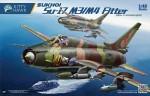 1-48-Sukhoi-Su-17M3-M4-Fitter