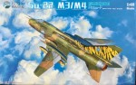 1-48-Suchoj-Su-22-M3-M4