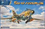 1-48-Sukhoi-Su-22UM3K-Fitter-G