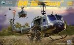 1-48-Bell-UH-1D-Huey