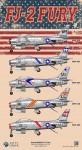 1-48-North-American-FJ-2-Fury