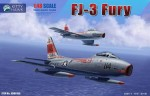 1-48-North-American-FJ-3-Fury