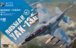 1-48-Yak-130
