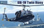 1-48-Bell-UH-1N