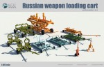 1-48-Russian-weapon-loading-cart-with-3-Figures