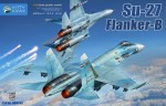 1-48-Su-27S-SM3-Flanker-B