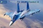 1-48-Sukhoi-Su-30SM-Flanker-H