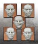 1-35-Heads